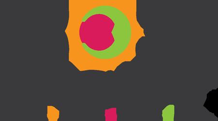 303 Creative