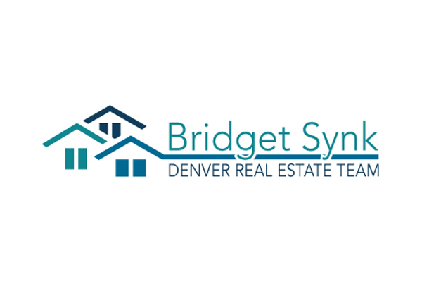 Bridget Synk Real Estate